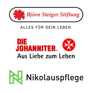 BSS - Johanniter - Nikolauspflege